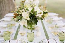 Kate spade wedding / by Tina Whyte