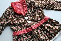 """Sew FINE! / by Amy """"Aimeslee"""" Winans"""