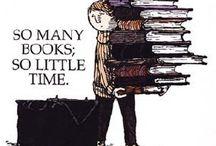 Book Humor / by Kirkdale Press