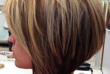 hairsperation / by Jennifer Rodriguez