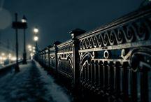 Light it up / by Vicki Li