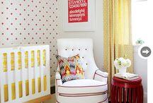 Baby Fever! / by Anna Bearden