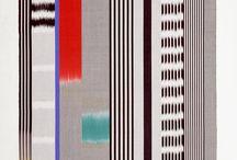 fabrics / by Madeline Tanoto