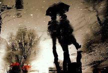 In Love <3 / by Jenna Wyatt