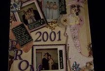scrapbooking / by shorty Castro