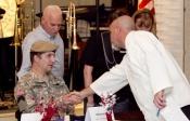 America's Veterans / by Rep. Franks