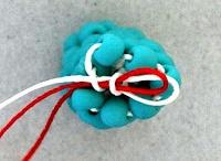 Bead Crochet / by Sheila Howarth