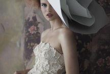 fashion / by Q Soli