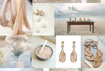 inspiration boards / by Paige Anderson Appel