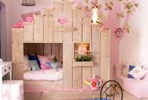 Maddies Room / by Sarah Largent