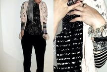 My Style / by zeezee