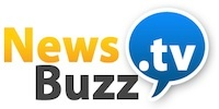 NewsBuzz.tv / Newsbuzz.tv is a video site offering up to date news coverage around the world. Watch thousands of news videos relating to top News Headlines, Business News, Finance News and Political News. Don't miss todays news stories, catch it all at Newsbuzz.tv / by VidAdNet .