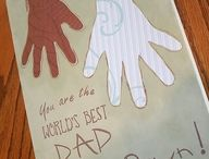 Father's Day / by Jill Tingey