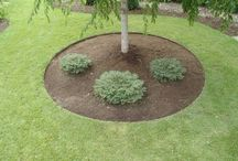 Our Blog / Check out YardProduct.com's previous blog posts from http://yardproduct.blogspot.ca/ / by Dreamscape: YardProduct.com