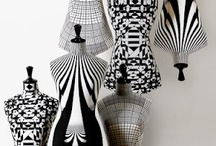 Patterns & Sewing / by Cris Cost
