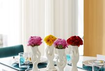 Have a Dreamy Spring / by Jonathan Adler