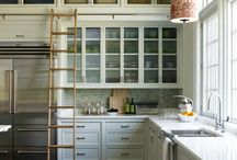 house ideas / by Pam Taylor
