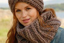 crochet / by Jackie Boston