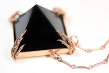 Jewels. / by Briana Herrera