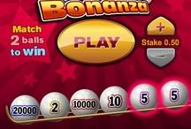 Mobile Bingo / by Virgin Games