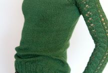 Crochet / by Cyclothymia D