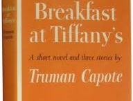 Books Worth Reading / by 'Phoenix Thomas.