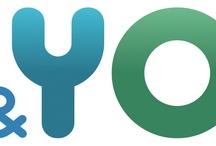 Offres B&YOU / Découvrez les Forfaits sans engagement et 100 % en ligne de B&YOU et profitez de la performance du réseau de Bouygues Telecom => https://www.b-and-you.fr/forfaits.html. Découvrez également notre Carte prépayée avec recharges sans durée de validité => https://www.b-and-you.fr/carte-prepayee/.  / by B&YOU