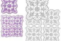 Crochet / by Lilian Den Braven