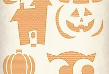 Printables/Templates / by Erica Gatewood