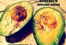 Amazing Avocado Cinco de Mayo Fiesta Recipes / by The Motherhood