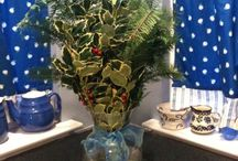 Holiday ideas / This is a general holiday board, check my main page for specific topics / themes. / by Paula Wethington