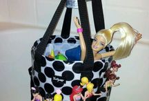 thirty-one / https://www.mythirtyone.com/angeliqueb / by Angelique Bowman