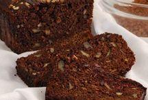 Recipes I'd Like to Try / by Nancy Zieman