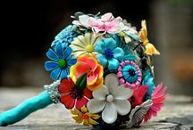 Flowers / by Olga Gatziou