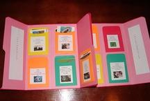 Classroom Blogs / by Vicki Holder