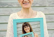 Any time gift ideas / by The Survival Mom