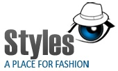 styleseye / Styleseye is a place where you can find about beauty, new hairstyle, fashion, and much more which do you think necessary for your outlook. / by styleseye
