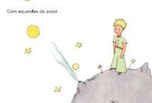 Livros (Books) / by Valéria Artesanato Brazil
