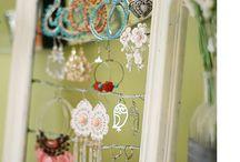 Crafts / by Maggie Golden
