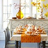 Fall/Halloween Decoration Ideas / by Helen Graham