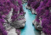 Scotland / by LoveTravel Places & ART