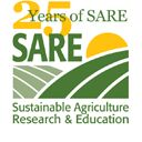 North Central SARE / North Central Sustainable Agriculture Research Education / by Purdue Extension Hancock County