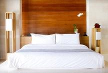 Deals / by Zen Bedrooms
