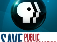 Public media <3 / by Shaylan