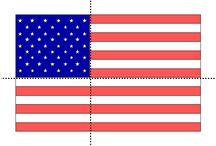 Flag Ceremonies / by American Heritage Girls ~ Leader