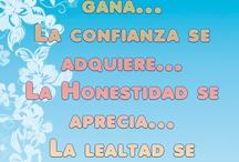 Frases lindas.!!! / by Mis Retoños