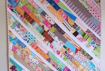 sew making this / by Abby Rogers