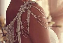Bridal / by Brown Palace