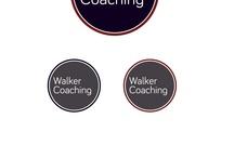 - walker coaching - / Coaching for everyone. / by Anna Rogacki