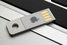 .iApple / #apple #mac #macintosh #accessory #accessories #iphone #gadget #electronics #gadget #geek #tech #technology #concept #ipad #imac #macbook #mbp / by CO DE + / F_ORM